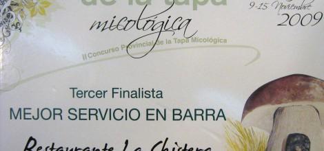 semana-tapa-micologica-2009