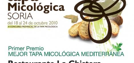 tapa-micologica-mediterranea-2010