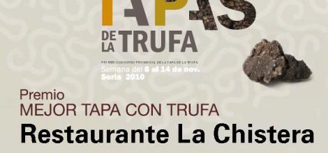 tapa-trufa-2010
