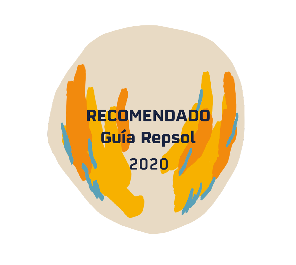 RECOMENDADO2020 REPSOL