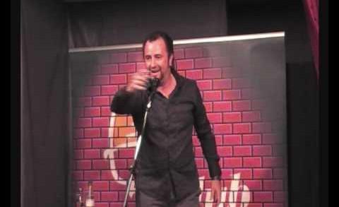 Cesar Maroto 27/2/2010