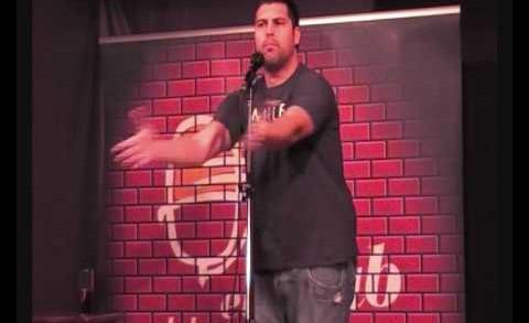 Miguel Miguel 6/3/2010