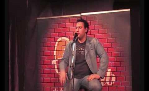 Miguel Robles 13/2/2010