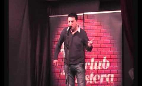 monologos Luis Soler 2011