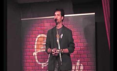 Pablo Tobias 19/3/2010
