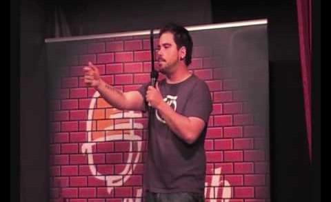 Sergio de Miguel 20/3/2010
