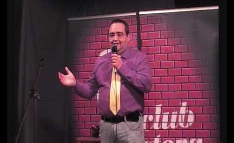 Sergio (Suso) 27/3/2010