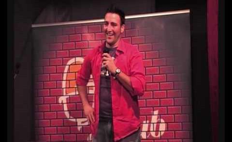 Toni Garcia 6-2-2010