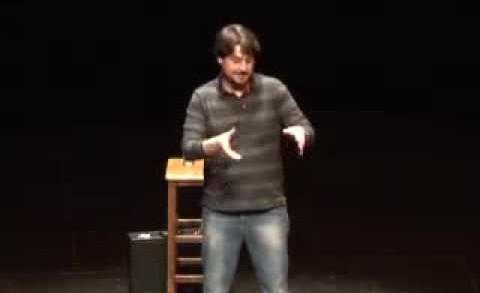 Video Jordi1