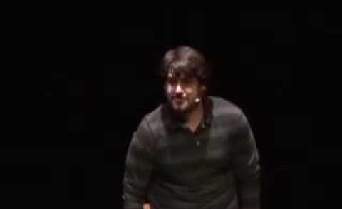 Video Jordi3