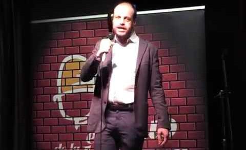 Mauro Boscia