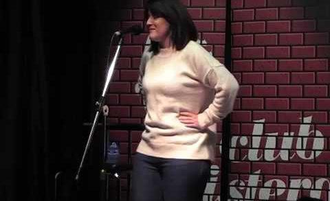 Angela Triana